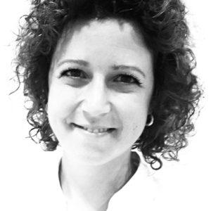 Francesca Betto