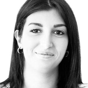 Giulia Montagni