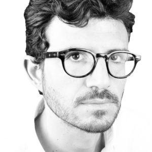 Tommaso Vergelli